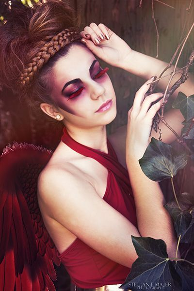 makeuproter-engel