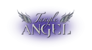 Tangle-Angel-trans