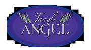 Tangle-Angel-trans