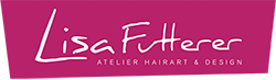 hairart lisa logo