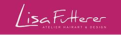 Atelier Hairart & Design