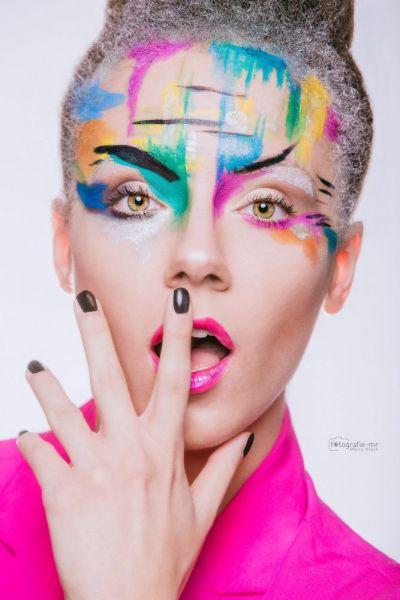 makeupbunt