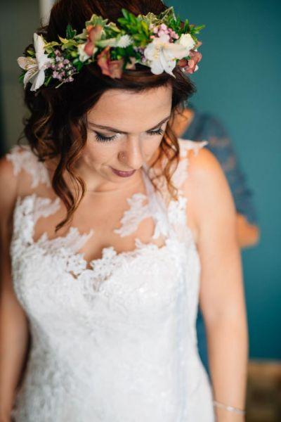 Boho-Hochzeit-in-Waghaeusel-12
