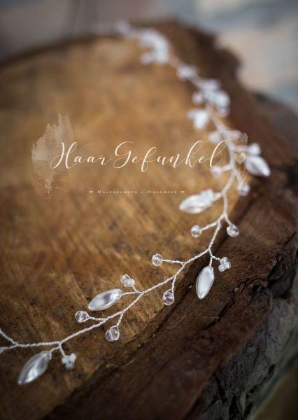 Haarschmuck-perlen-silber-3
