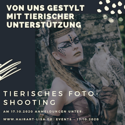 Fotoshooting Steph Tiere_250x250